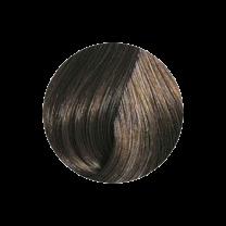 Super Brillant Color Haarfarbe 5-00nn
