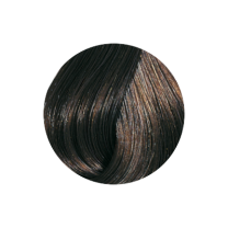 Super Brillant Color Haarfarbe 5-07ns