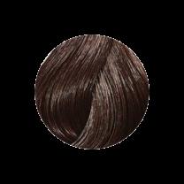 Super Brillant Color Haarfarbe 5-3g
