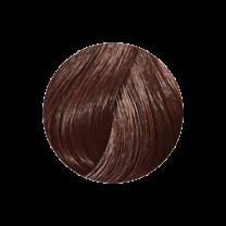 Super Brillant Color Haarfarbe 5-4k