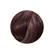 Super Brillant Color Haarfarbe 5-75sm