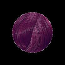 Super Brillant Color Haarfarbe 55-66vv
