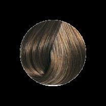 Super Brillant Color Haarfarbe 6-0n