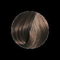Super Brillant Color Haarfarbe 6-07ns