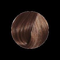 Super Brillant Color Haarfarbe 6-73sg