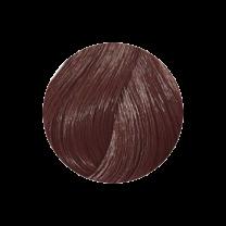 Super Brillant Color Haarfarbe 6-77ss