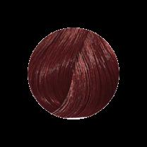 Super Brillant Color Haarfarbe 66-55mm
