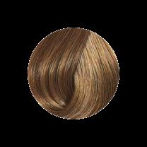 Super Brillant Color Haarfarbe 7-00nn