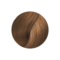 Super Brillant Color Haarfarbe 7-7s
