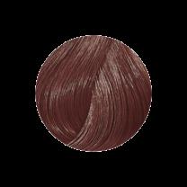 Super Brillant Color Haarfarbe 7-77ss