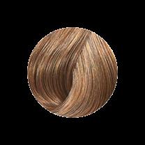 Super Brillant Color Haarfarbe 8-07ns