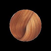 Super Brillant Color Haarfarbe 8-34gk