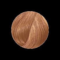 Super Brillant Color Haarfarbe 8-7s