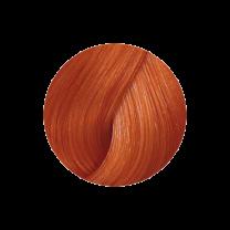 Super Brillant Color Haarfarbe 88-43kg