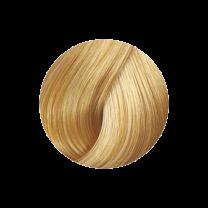 Super Brillant Color Haarfarbe 9-0n