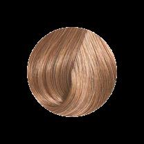 Super Brillant Color Haarfarbe 9-16av