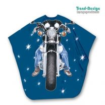 Trend Design Youngster Easy Rider