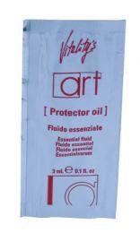 Vitalitys Art Protector Oil Sachet