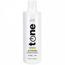 Vitalitys Tone Emulsion 4%