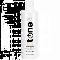 Vitalitys Tone Emulsion 1.9%
