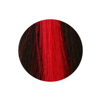 Vitality's Art Hip-Pop 1.6 magenta