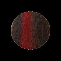 Vitality's Art Hip-Pop 1.4 rubin