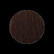 Vitality's Art 4/41 dunkelbraun kupfer asch