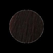 Vitality's Art 4/9 schokolade