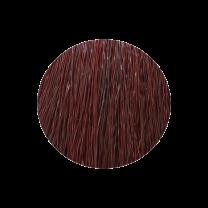 Vitality's Art 5/6 rothellbraun