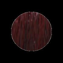 Vitality's Art 5/68 hellbraun-violett-rot
