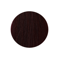 Vitality's Art 5/80 intensiv-violett hellbraun