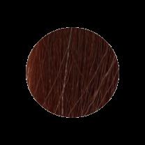 Vitality's Art 6/41 dunkelblond kupfer asch
