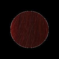 Vitality's Art 6/5 mahagoni-dunkelblond