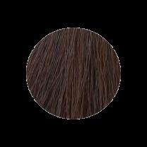 Vitality's Art 6/98 dunkelblond braun perl