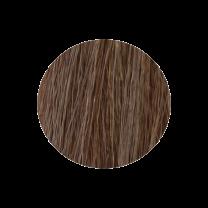Vitality's Art 8/92 hellblond-beige-braun