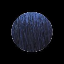 Vitality's Art Mixchrom blau