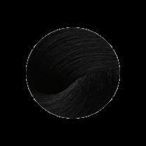 Vitality's Tone  1/0 schwarz