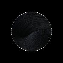 Vitality's Tone  1/01 blauschwarz