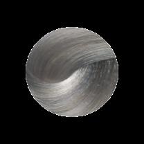 Vitality's Tone 10/1  silber