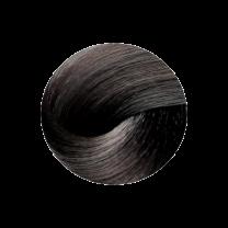 Vitality's Tone 10/2  perlgrau