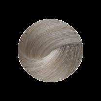 Vitality's Tone shine 11/9  platin braun