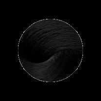 Vitality's Tone  3/0 dunkelbraun