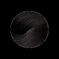 Vitality's Tone  4/0 mittelbraun