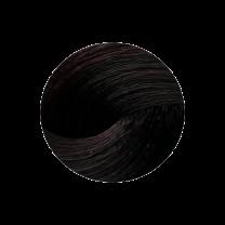Vitality's Tone  4/5 mittelbraun-mahagoni