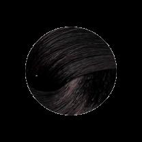 Vitality's Tone 4/98 braun braun perl