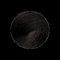 Vitality's Tone  5/00 intensiv hellbraun