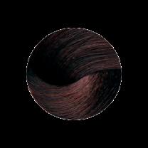 Vitality's Tone  5/45 kastanie kupfermahagoni