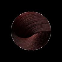 Vitality's Tone  5/5 kastanie-mahagoni
