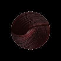Vitality's Tone  5/6 kastanie-rot