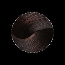 Vitality's Tone  5/9 schokolade